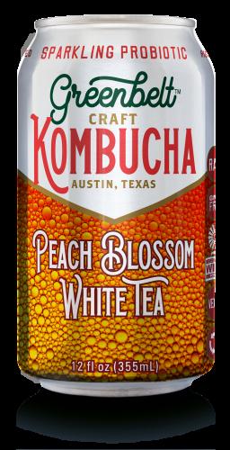 GCK-kombucha-peach-blossom-white-tea--1-20
