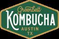 cropped-greenbelt-kumbucha-logo-2.png
